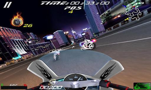 Ultimate Moto RR 2 apkpoly screenshots 3