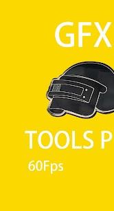 GFX Tools Pro 1