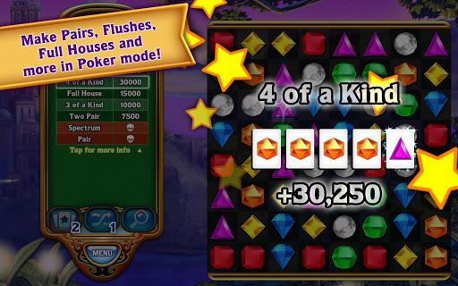 Bejeweled Classic  screenshots 8