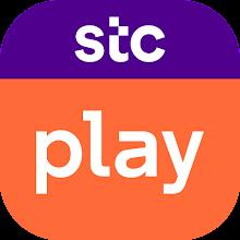 STC Play APK