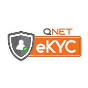 QNET INDIA eKYC