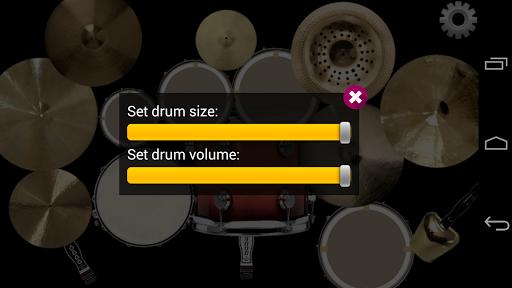 Drum 20160418 screenshots 5