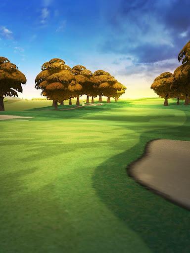 PGA TOUR Golf Shootout 2.3.3 screenshots 11