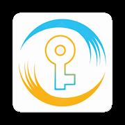 Symlex VPN (Legacy)