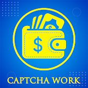 Captcha Entry Job - Captcha Work From Home