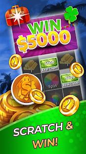 Lucky Match - Win Real Money 2.4.1 screenshots 3