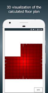 Floor Calculator: Plan & install flooring 5