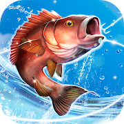 Fishing Voyage MOD APK 1.7.2 (Unlimited Money)