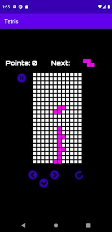 Tetrisのおすすめ画像1