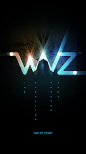 WVZ The Scrolling Shooter Game Game Hack & Cheats 1