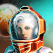 Mars Tomorrow - Terraform The Red Planet - Androidアプリ
