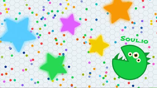 Soul.io 1.76 screenshots 3