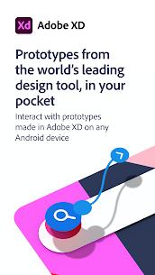 Adobe XD Pro Apk Güncel 2021** 1