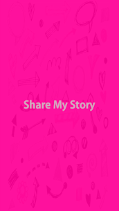 share My story animation free game Hack Online [Android & iOS] 2
