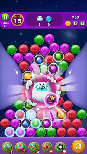 Jewel Blast-Let's Collect!  screenshots 16