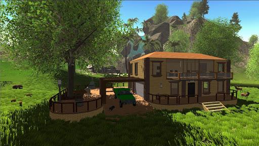 Ocean Is Home: Survival Island  Screenshots 19