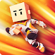Flick Champions Extreme Sports - Androidアプリ