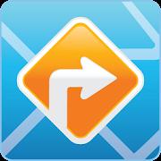 AT&T Navigator: Maps, Traffic