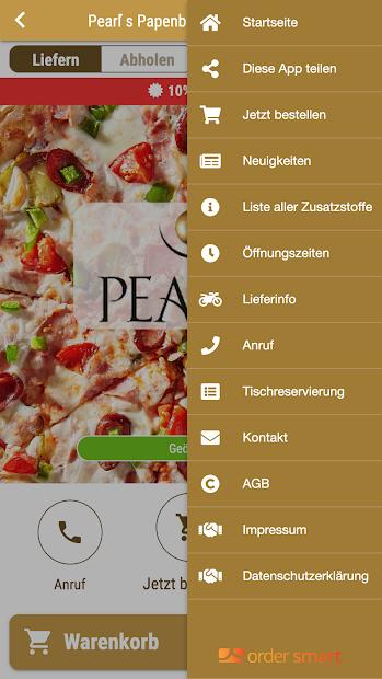 Pearl ́s Papenburg screenshot 2