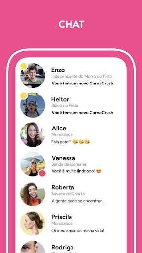 Carnaval SP RJ 2020 - CarnaBlocos 9.21 Screenshots 5