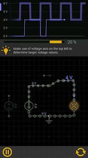 Circuit Jam