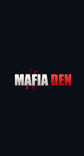 mafia den rpg screenshot 1