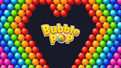 Bubble Pop! Puzzle Game Legend 21.0302.00 screenshots 8