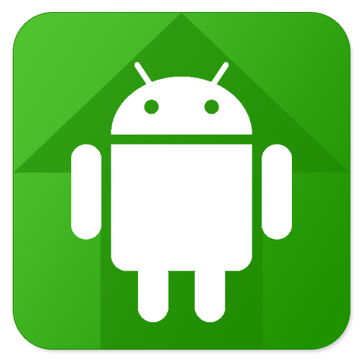 Baixar Updater for Android™ para Android