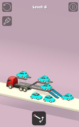 Parking Tow screenshots 18