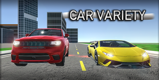 Real World Driver Sim 2.9 screenshots 5