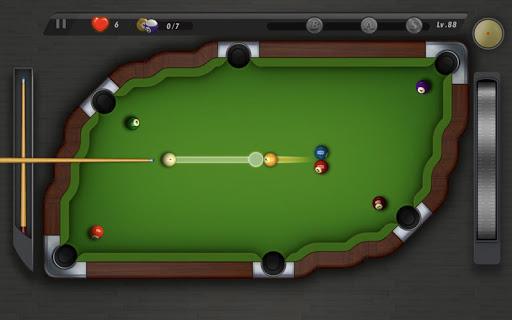 Pooking - Billiards City apkdebit screenshots 12