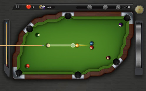 Image For Pooking - Billiards City Versi 3.0.19 17
