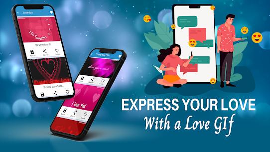 Love Messages for Boyfriend – Share Flirty Texts 5