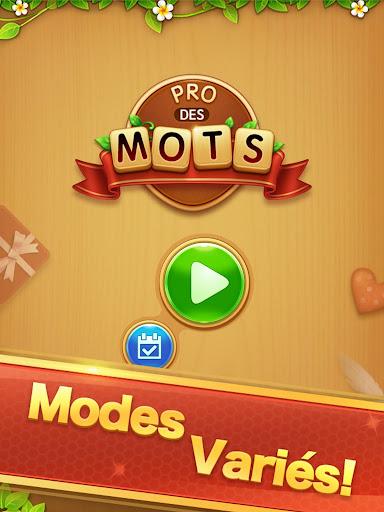 Pro des Mots 3.1201.173 screenshots 15