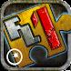 Forever Lost: Episode 1 HD - Adventure Escape Game
