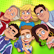 The Goldbergs: Back to the 80s - Androidアプリ