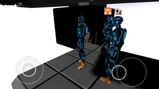 Télécharger Gratuit Super Patrick mod apk screenshots 2