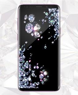 Glitter Live Wallpaper Glitzy 4