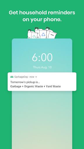 GarbageDay
