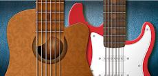 バーチャルギター - エレキ ギターそしてアコギのおすすめ画像1