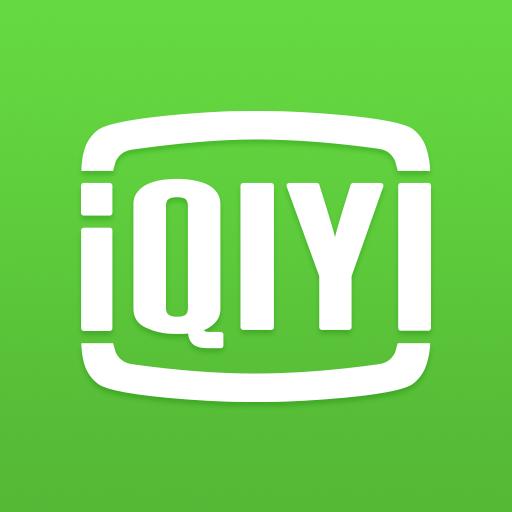 iQIYI Video - ซีรีส์ & หนัง