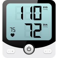 血圧のーと - 血圧管理アプリ無料のおすすめ画像2