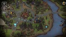 Battle Chasers: Nightwar(バトルチェイサーズ:ナイトウォー)のおすすめ画像3