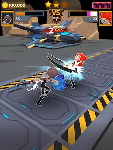 Final Fatality 6