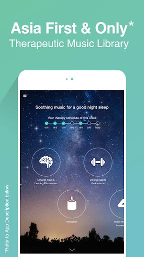 MOOV 3.0.8 Screenshots 7