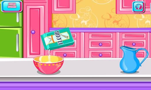 World Best Cooking Recipes Game 5.641 Screenshots 6