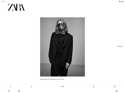 Zara 10.39.0 Screenshots 7