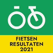 Cyclingoo: Pro cycling resultaten 2021