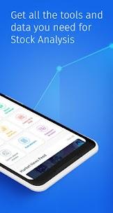 Stock Screener, NSE BSE Market Pulse: Nifty Trader Mod Apk v3.51 (Premium) 2