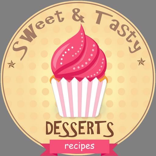 Baixar Dessert Recipes